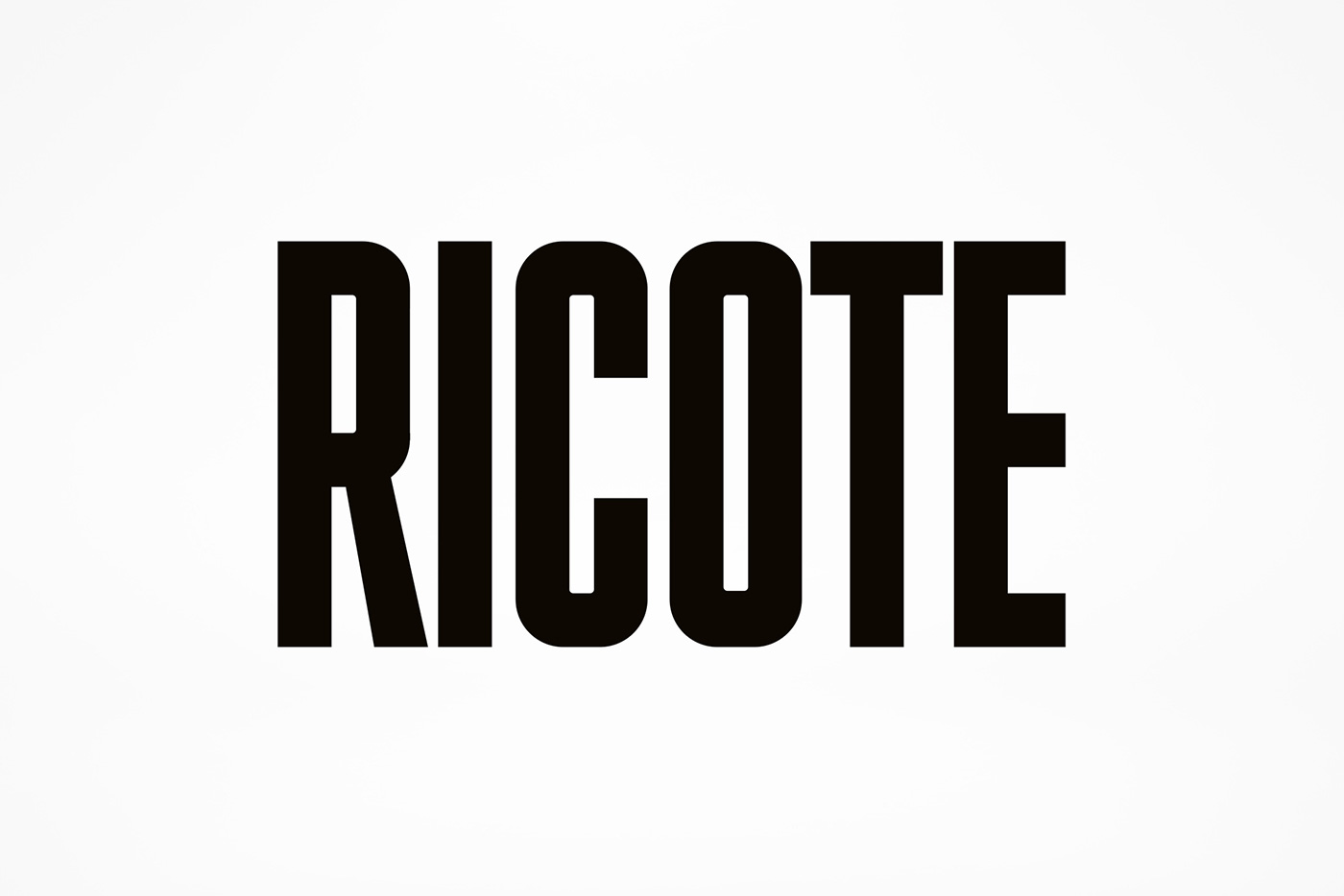 Ricote | Grape Collective