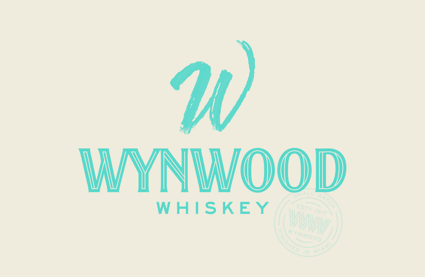 wynwood_whiskey_portfolio_showcase_v001_01