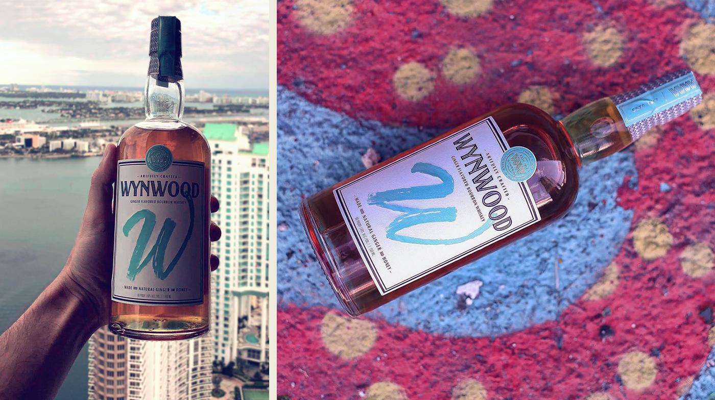 wynwood_whiskey_portfolio_showcase_v001_04