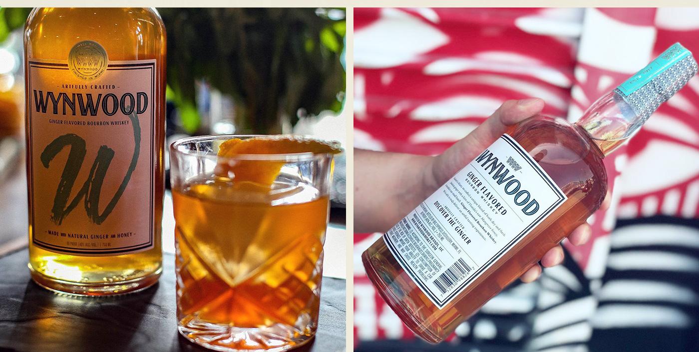wynwood_whiskey_portfolio_showcase_v001_05