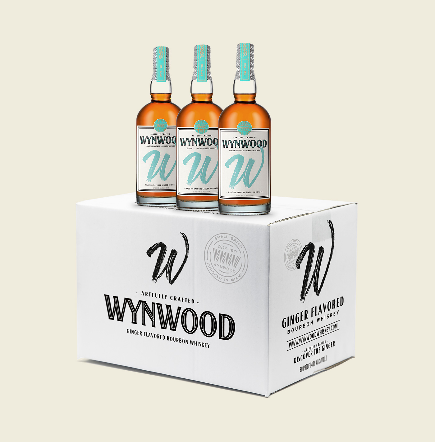 wynwood_whiskey_portfolio_showcase_v001_08
