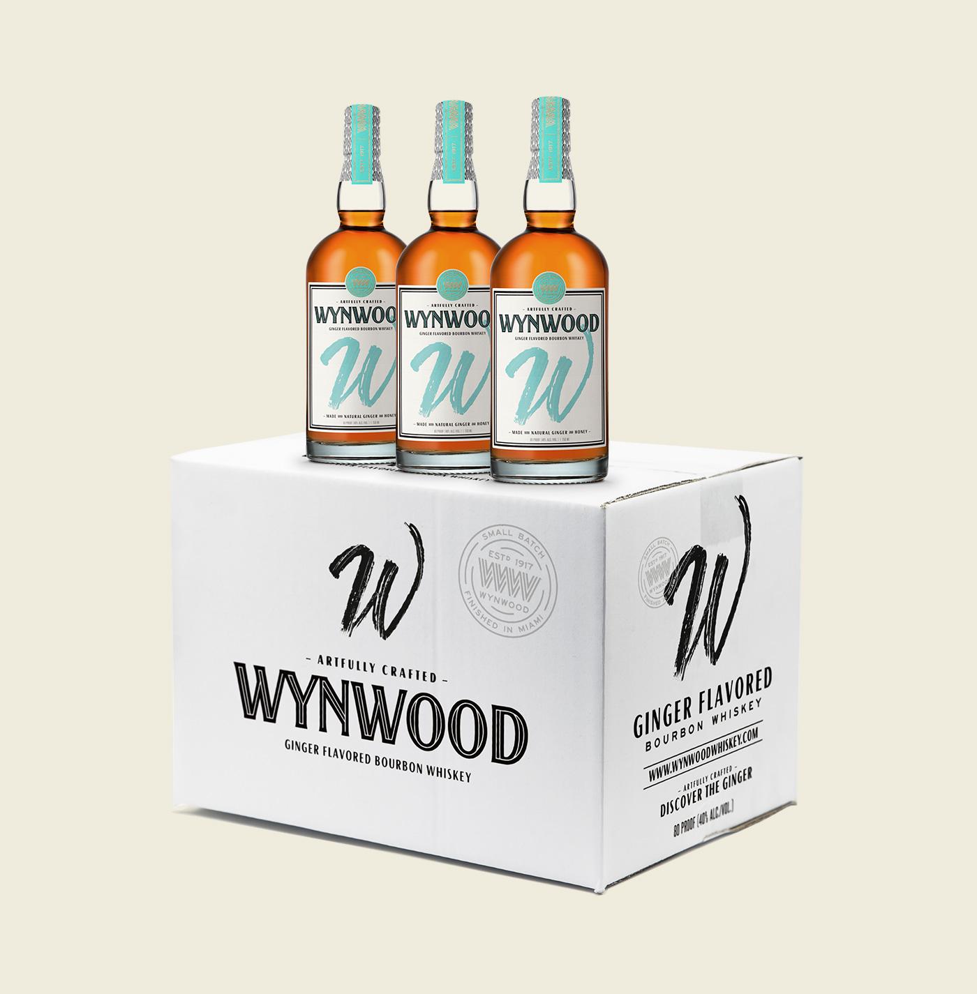 wynwood_whiskey_portfolio_showcase_v001_08